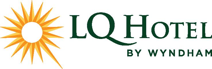 LQ-Hotel-Logo