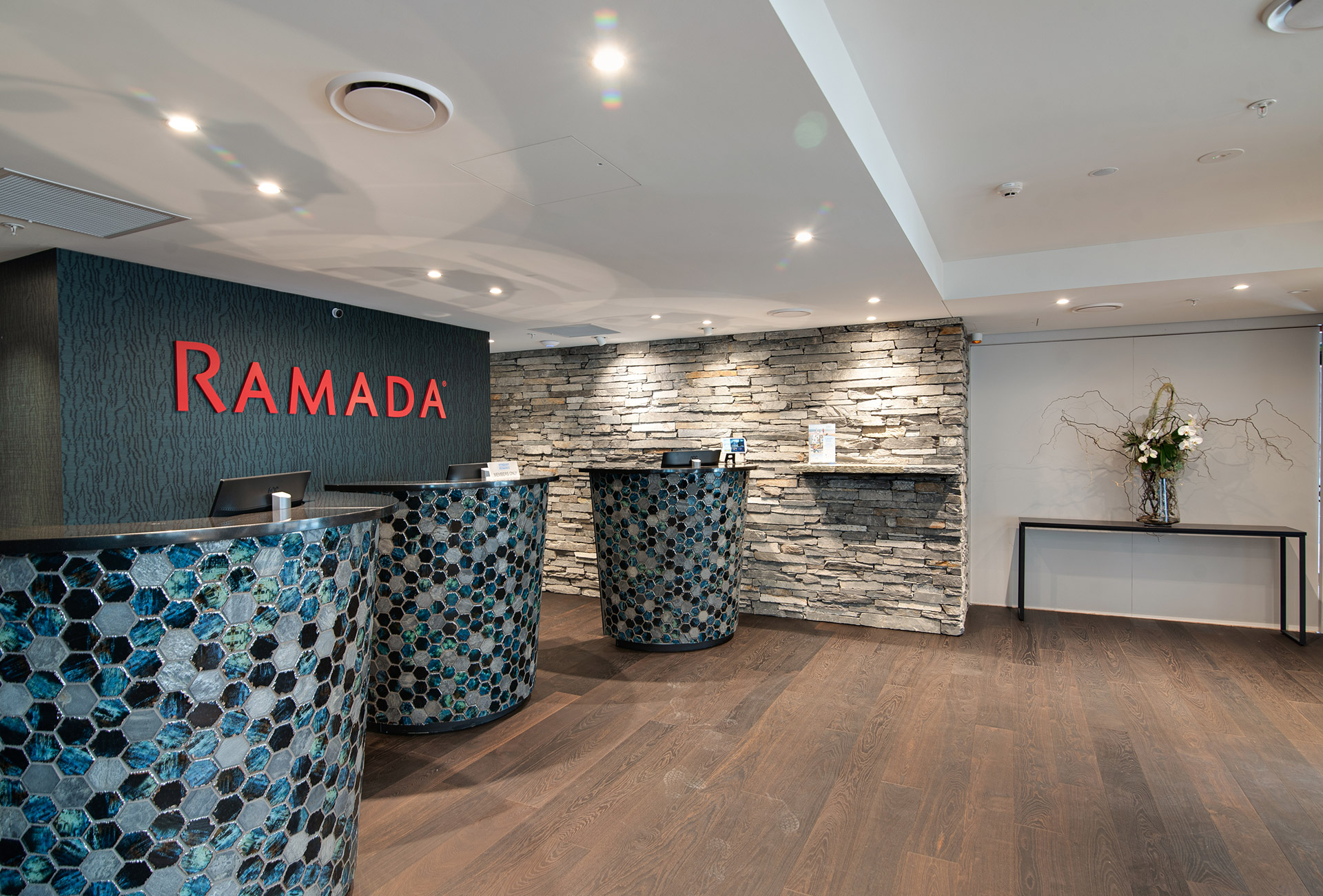 Ramada-Penthouse-and-externals-47