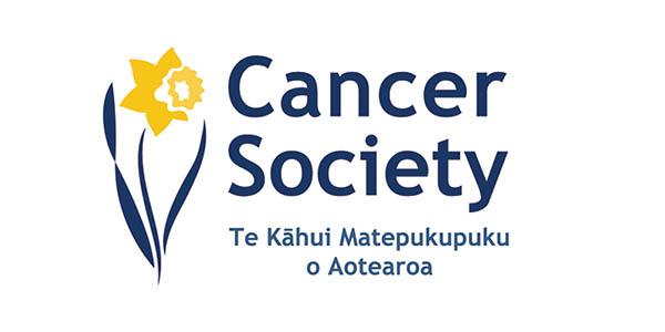 giving-safari-group-cancer-society