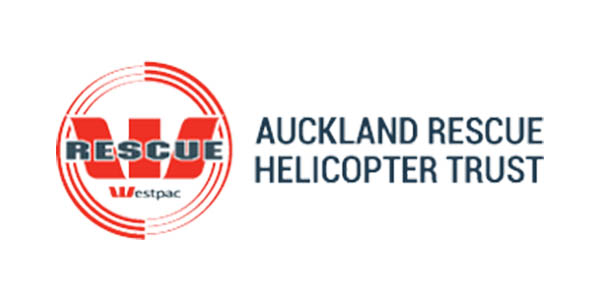 giving-safari-group-auckland-rescue-helicopter-trust