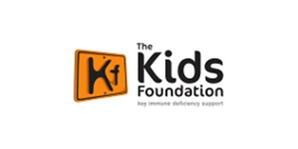 giving-safari-group-the-kids-foundation