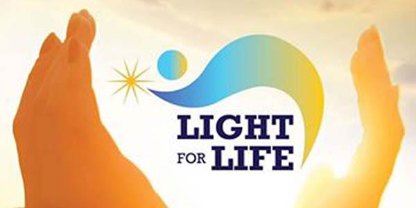 giving-safari-group-light-for-life