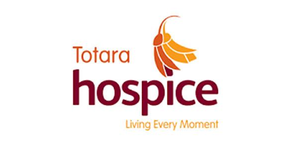 giving-safari-group-totara-hospice