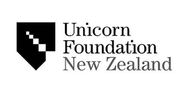 giving-safari-group-unicorn